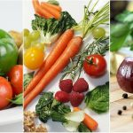 Diet without these amino acids could help starve cancer
