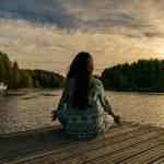 Even brief meditation could improve cognitive skills