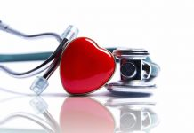 Half of heart disease patients suffer from multiple diseases