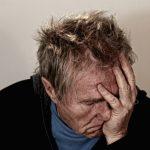 How brain trauma liked to dementia