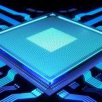 Intel processor vulnerability could put millions of PCs at risk