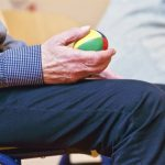 Loneliness linked to Alzheimer's disease