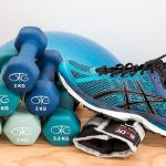 Obese people can reduce heart rhythm disorder with exercise