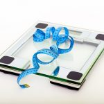 Overweight could change heart structure and function