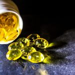 Scientists advice people cut daily vitamin D intake in half
