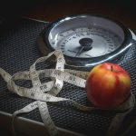 New discovery on link between obesity and cancer