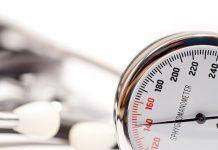 High blood pressure drugs may bring health risks