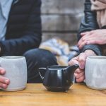 Building your social circle may help you live longer