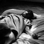 How chronic pain could threaten your night sleep