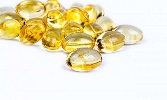 Obesity may reduce health benefits in vitamin D supplements