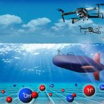 Scientists develop high-power fuel cell to boost electric planes, ships, drones