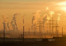 The real health costs of coal power plants