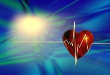 This powerful antioxidant may help reduce second stroke, heart attack