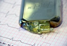 8 medical devices that may improve your heart health