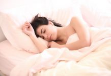 Are melatonin supplements safe for improving sleep_