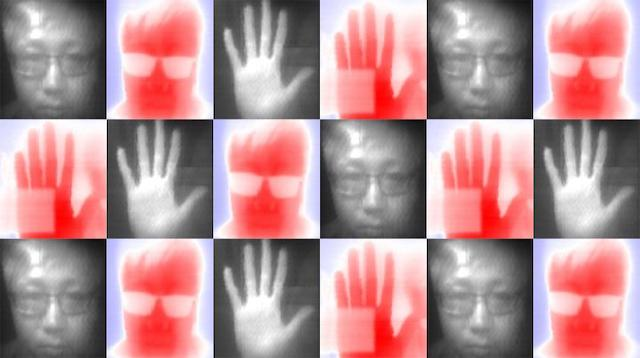 Breakthrough in cheaper infrared cameras for self-driving cars