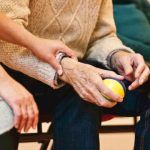 Dementia death rate in the U.S. doubled in the past 17 years