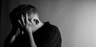 Depression linked to higher stroke risk in older people