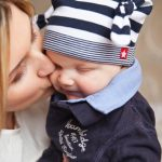 First drug for women with postpartum depression