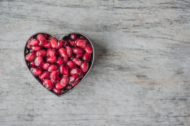 Heart-healthy diet could boost your brain functions