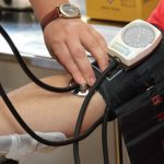 High blood pressure, diabetes, obesity, smoking all linked to unhealthy brain