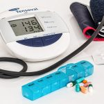 How hormonal diseases link to high blood pressure