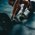Lifting weight may do wonders to your brain