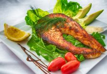 Low-carb diet may reduce arthritis in the knee