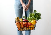 Midlife diet may not affect your dementia risk