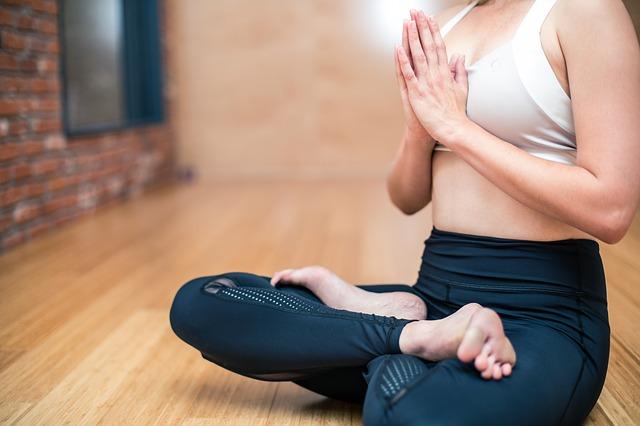 Mindfulness may help people beat drug addiction