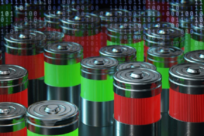 New AI could predict battery life accurately