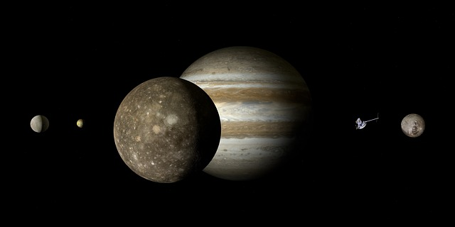 New discoveries from Saturn and Jupiter challenge current theories