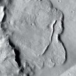 Scientists discover planet-wide groundwater system on Mars