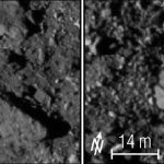 Scientists find unexpected old surface on near-Earth asteroid Bennu