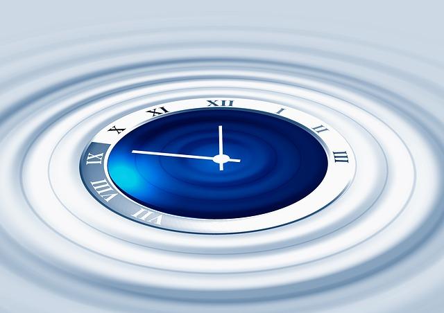 Scientists reverse time flow on IBM's quantum computer