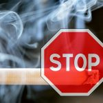 Secondhand smoke may harm your kidney health