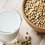 Soybean oil could reduce fatigue in people with breast cancer