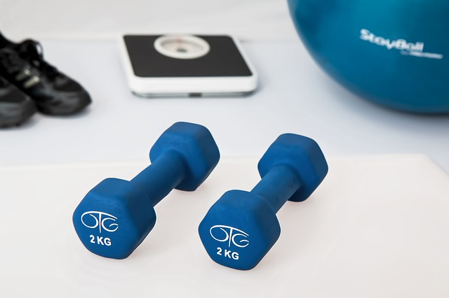 Strength training may reduce diabetes risk in obese people