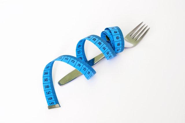 This diet could help treat inflammatory bowel disease