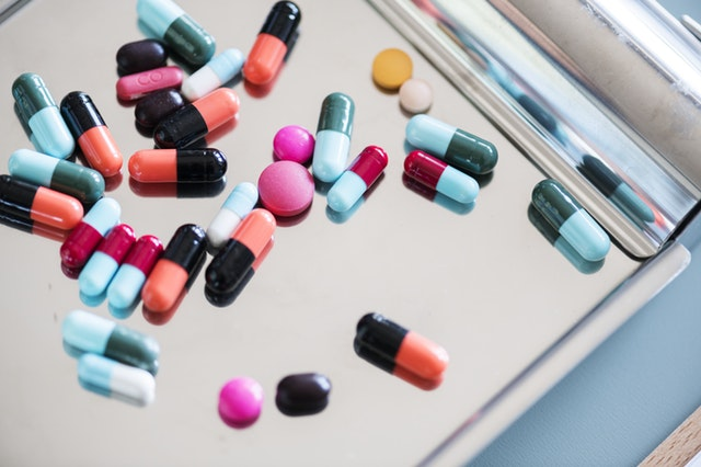 Three common drugs linked to high dementia risk
