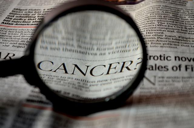 Weak kidneys may mean high cancer risk