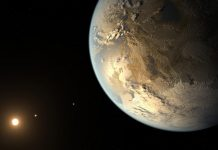 Why other discovered planets may not support life