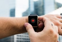 Your smartwatch may help detect this heart problem