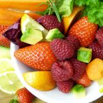 4 tips to have a healthy eating style and live longer