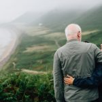 5 tips to love your spouse when they have health conditions