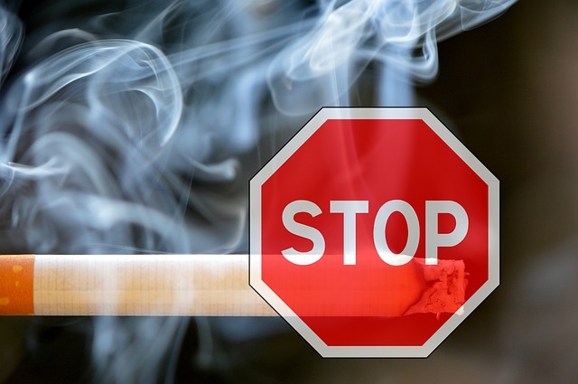 Fact and fiction about quitting smoking you should know