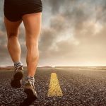 Morning exercise may boost this brain function in older people