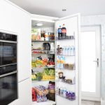 New green material for refrigerators and air conditioners