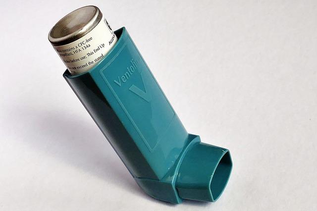 Scientists debunk 5 big myths of asthma