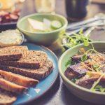 Skipping breakfast may increase risk of heart disease